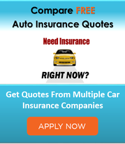Fantastic Affordable High Risk Drivers Auto Insurance  Get A Free